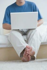Online Identity Management