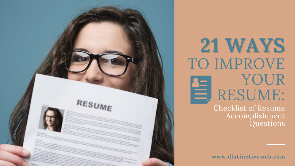 15 Can't Fail Techniques To Restart A Stalled Job Search