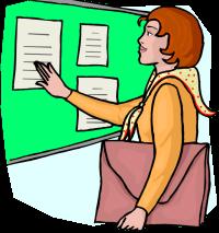 Pinterest for Job Seekers