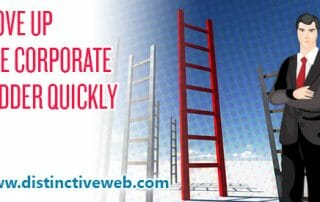 Career Planning Expert Advice to Move Up the Corporate Ladder Quickly 2