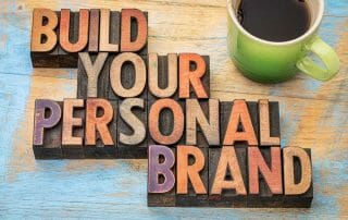 The Ultimate Guide To Personal Branding And Your Job Search