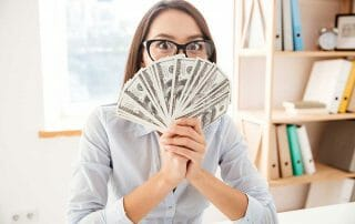 How to ask for a raise and get it