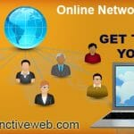 Job Searching and Social Media: How Online Networking Can Help Your Virtual Self Get The Job You Want 2