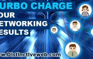 Turbo Charge Your Networking Results & Get Hired Faster With These 5 Tips 2