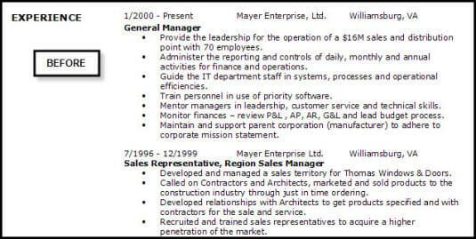resume-generic