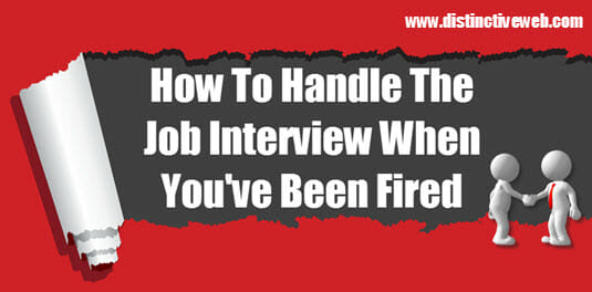 explain-fired-in-interview