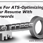ATS-resumes