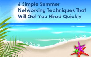 summer-networking