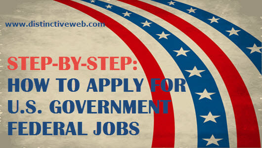 how-to-apply-for-federal-government-jobs