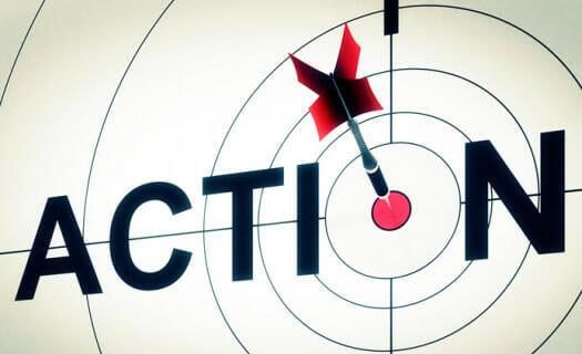 action-shows-active-motivation