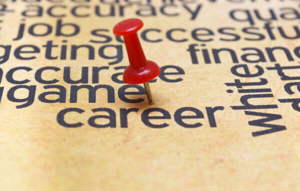Resume help returning to work