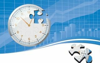 Improve time management