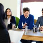 Turn Interviews Into Job Offers