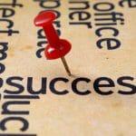 Resume Accomplishments Questions