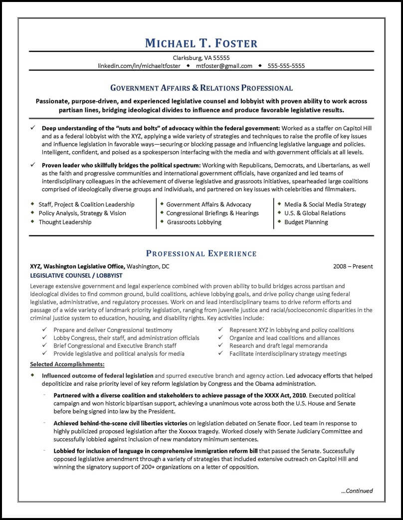 lawyer resume format seatle davidjoel co