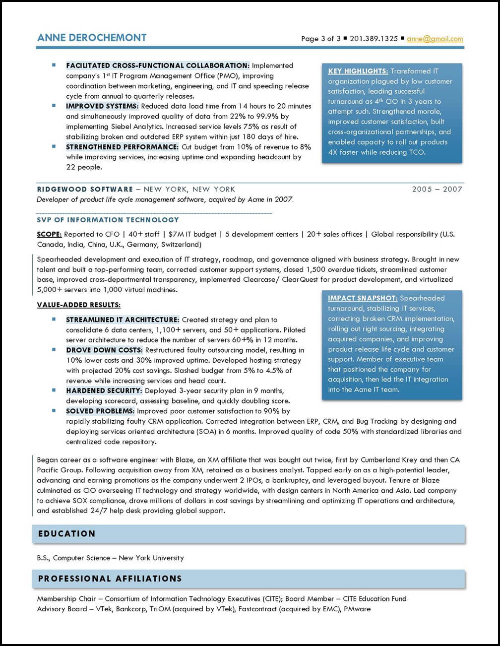 2017 First Place Best Information Technology Resume_Page_3