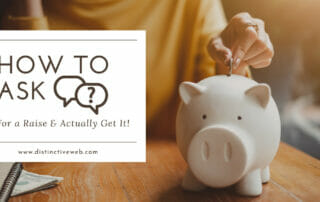 How To Ask For a Raise & Actually Get It!