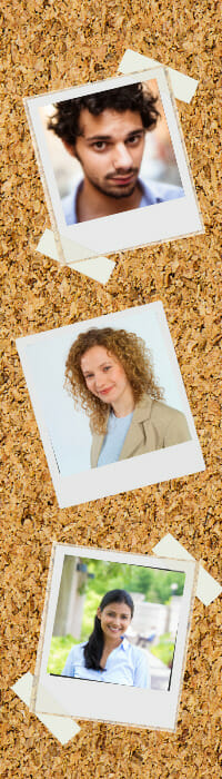 13 Tips For Choosing Your Linkedin Profile Photo (and Why You Need One!)